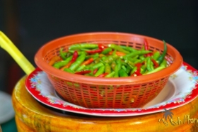thaifood-mit-chilies