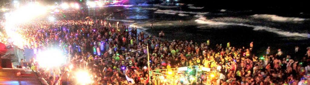 fullmoonparty-panorama